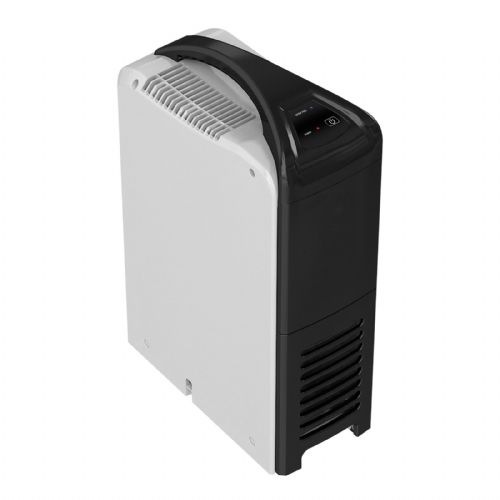 Domestic / Office Dehumidifiers 0.25 To 40 Litres/Day